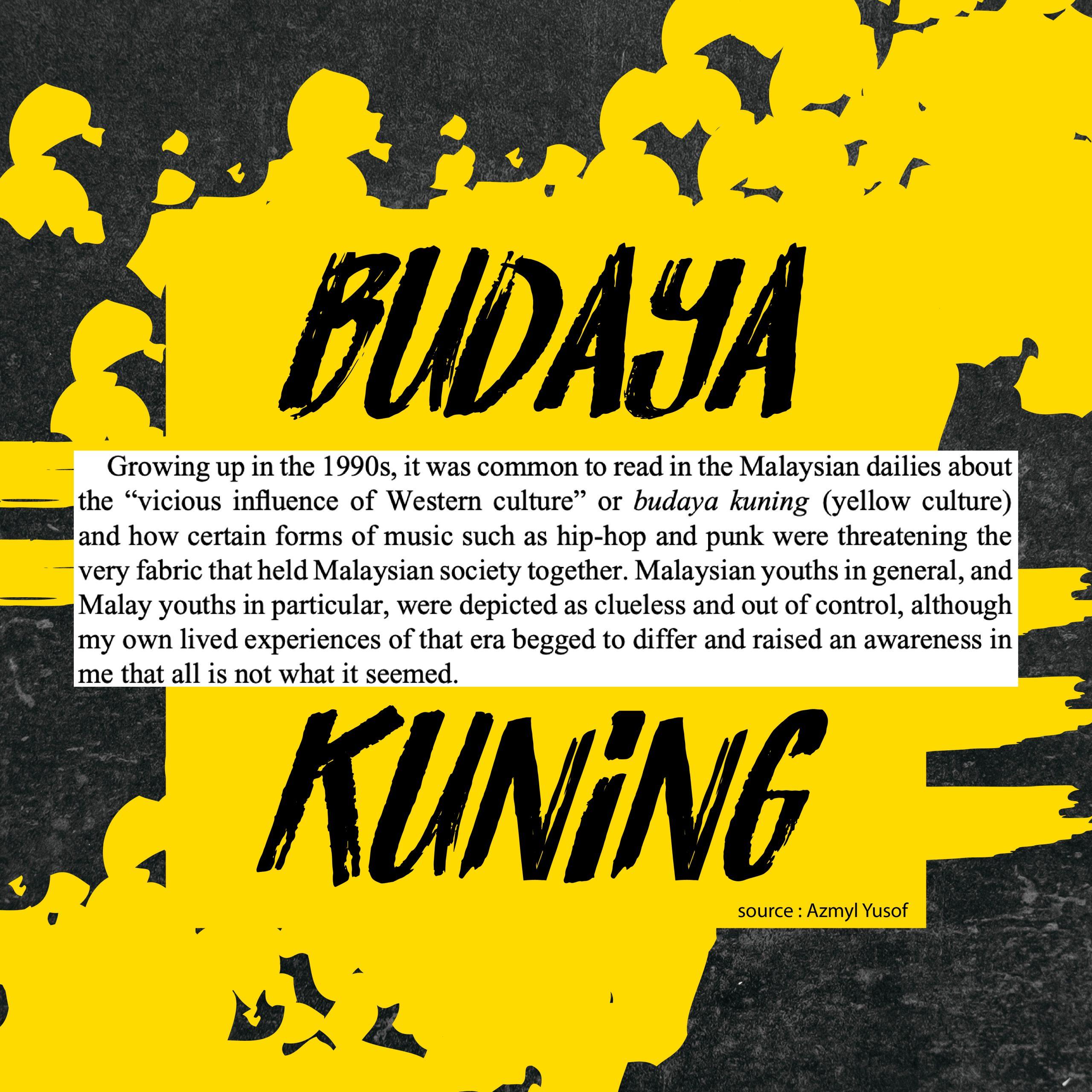 budaya kuning-01