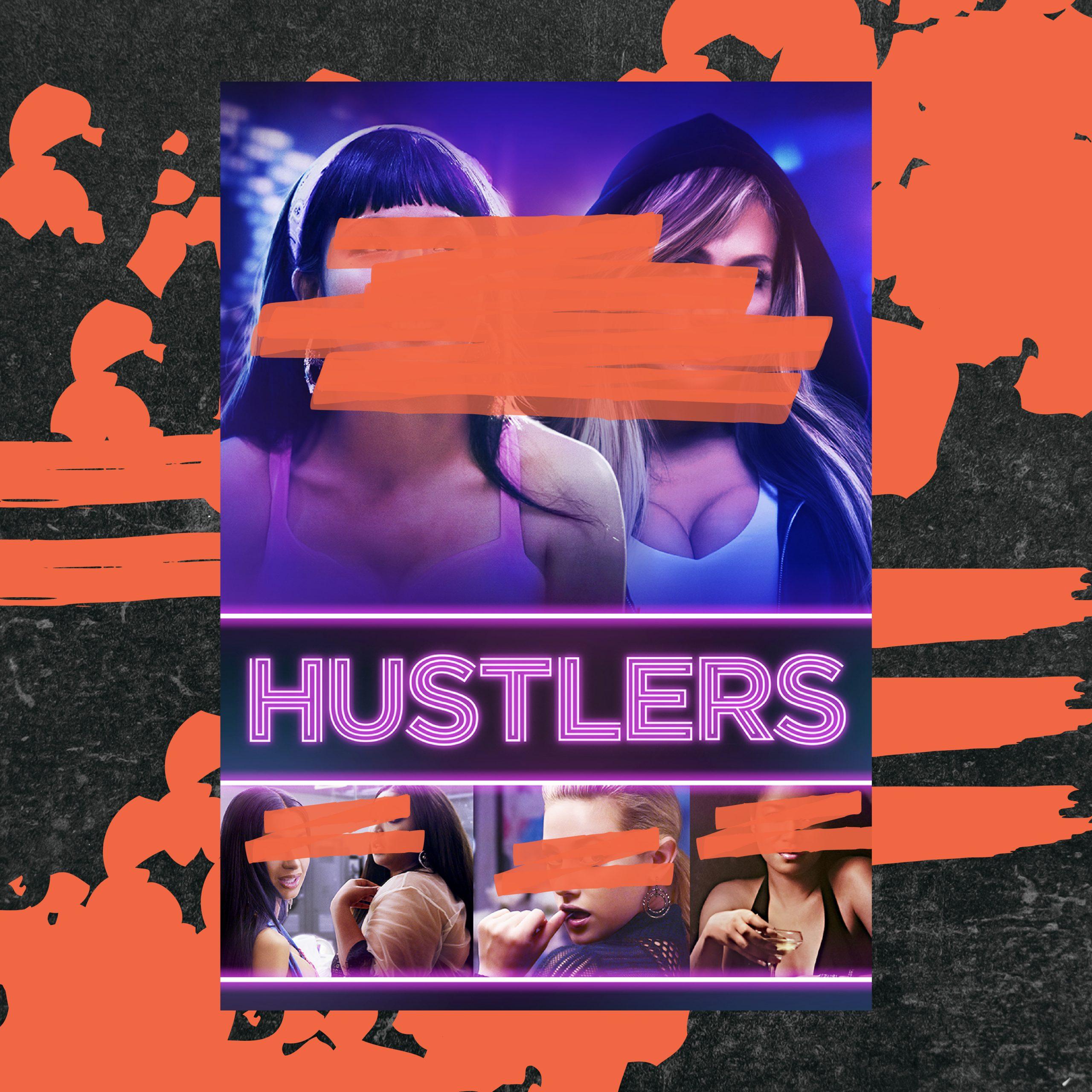hustlers-01